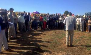 Farmer-Day-2012