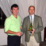 SGASA-Award-Sutherland-Seedlings-CC